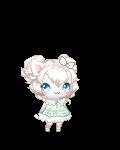 Cinna-Bomber's avatar