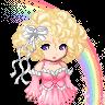 Neko_Waves's avatar