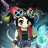 xX_MookieCookie_Xx's avatar