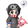 Sarumaru's avatar