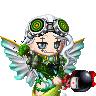 nay-kun's avatar