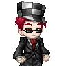 Kun_Kun's avatar