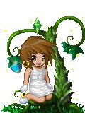 vannesa369's avatar