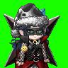 Ltkitten's avatar