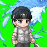 Neji506's avatar