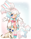 Sylph 0f Life's avatar