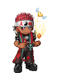 blck kirby's avatar