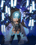 Blackberry Heartilly's avatar