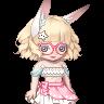 Elenielle 's avatar