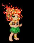 Gia Te's avatar