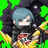 Toriyama08's avatar