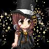 xX-i-Megan-i-Xx's avatar