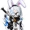 Ella898's avatar
