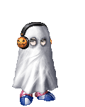 ryanu123's avatar
