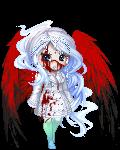 a thousand petals's avatar