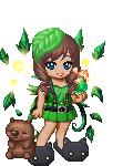 reyna2hip17's avatar