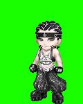 al-anbu-ninja2
