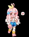 Sour Plums's avatar