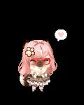 Senpai Darling's avatar