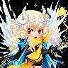 Jess-XP's avatar