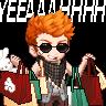 SeijiTora's avatar