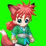 deathscyth61's avatar