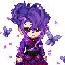 Yuuki kuran_Princess's avatar
