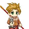 Cou Van Gerret's avatar