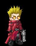 Vash_Ninja23's avatar