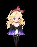 Kaitou Light's avatar