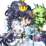 Kadiis's avatar