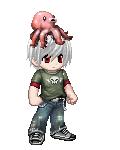 xo-Ryuzaki-ox's avatar