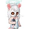 Jinflix's avatar