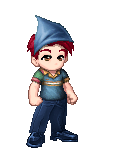 saif_online88's avatar