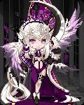 XxXKittyGoRawr's avatar
