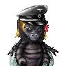 REREMAAAAAAAAAAAAAZING's avatar