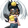 phadedsky's avatar