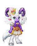 ll Ped Xing ll's avatar
