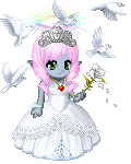 I_Love_Binx's avatar