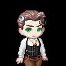 Illustrious Bibliophiliac's avatar