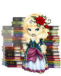 LiteracyMafia