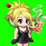 jordannex3's avatar