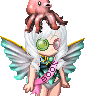 Pandoras Penguin's avatar