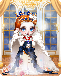 Yukie Drop's avatar