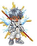 HolyGenesis666's avatar