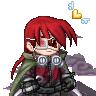 KoreanShadow's avatar