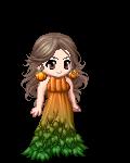 evee12's avatar
