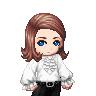 Le Vicomte's avatar