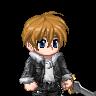 Marek Arazien's avatar