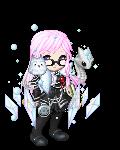 reiticia's avatar